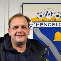 Bas-Jan Lubbers
