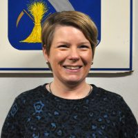 Miranda Knippenborg