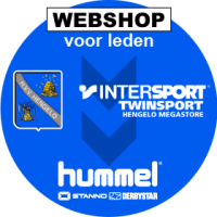 HVV-HENGELO-intersport-281x280pixels