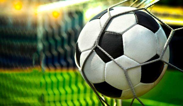 JO13-1 zoekt tegenstander voor oefenwedstrijden